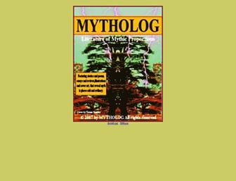 3be8617db4bc3d14b66f5d74556fa156794b258a.jpg?uri=mytholog