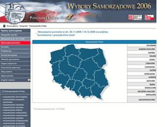 3be902073a013a5899afb4bea928010fdcaa7b7a.jpg?uri=wybory2006.pkw.gov