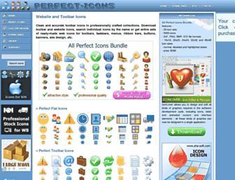 3bede324d525ccbd4af21fb3795ea1698c0dab69.jpg?uri=perfect-icons
