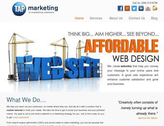 3bfe41f1b5c46f329dd5a52cd45a5570a8f10704.jpg?uri=tap-marketing