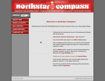 3c06d9afa84d5259913be88d4bd2125ef92b8fa5.jpg?uri=northstarcompass