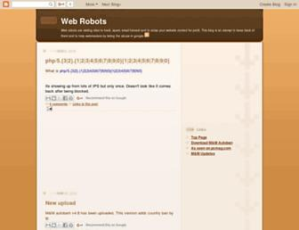 3c1209490033e1c04fd1f2ef73be50f379ef23f1.jpg?uri=web-robot-abuse.blogspot