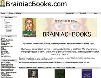 3c1aab51a95bc97f9efac18cd63f75794f99245e.jpg?uri=brainiacbooks