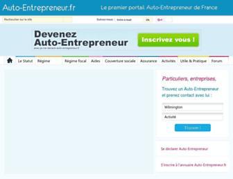 3c1e4722b2e20718665f0b6fc9fa64459aca95fe.jpg?uri=auto-entrepreneur