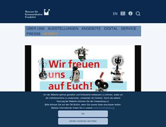 3c267942c894ca31b15b1206e946d96c3a21c214.jpg?uri=mfk-frankfurt