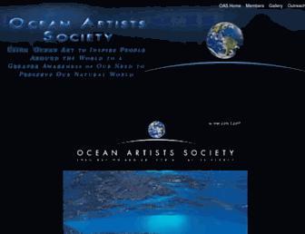 3c286b7ff23e7c71e9bbf48a332018153fd107b0.jpg?uri=oceanartistssociety