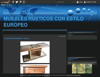 3c369fe7ffe4d93384d1576974886ece75cacb8f.jpg?uri=estilorustico.over-blog