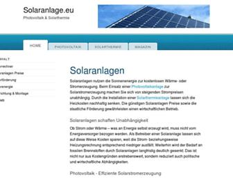 3c38db1bec924ca9a2c18d2bf4c594811da10dd2.jpg?uri=solaranlage