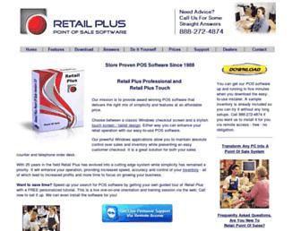 3c3a28bbed5085b990a253ba393fea37f5b21c11.jpg?uri=retailsoftware