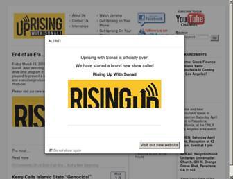 3c3af74d75585731dff1722a900be0f7bb398e37.jpg?uri=uprisingradio