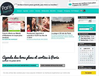 3c48e37d4696ca121711261e49fe37bed0d804ab.jpg?uri=les-bons-plans