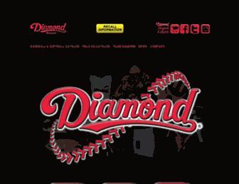3c4cc2a514c8d802cd5519e2762dc2a0cd3a0460.jpg?uri=diamond-sports