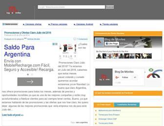 3c4db3b8ffc2af6fc23e73d52c87e43af0d4a9a0.jpg?uri=blogdemoviles.com