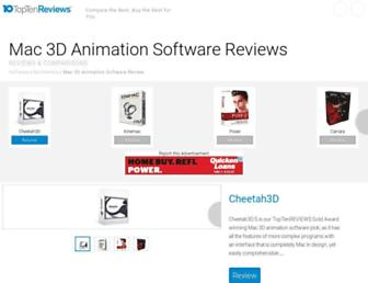 3c5465c963e9a965953bf954e365a171ec44c7d5.jpg?uri=mac-3d-animation-software-review.toptenreviews