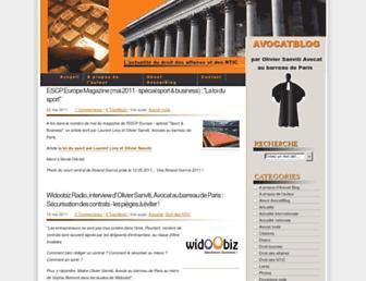 3c5527bc4d6982c94ebfe43af9f5ba4a4cd60887.jpg?uri=avocat.blogs