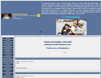 3c5901554486ac534576ba99662851df01bf2071.jpg?uri=psihologija.autentik