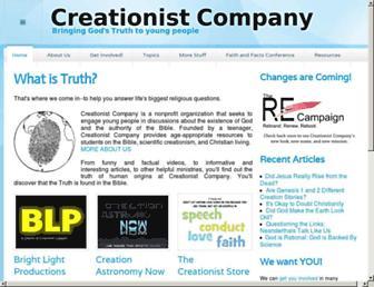 3c5a24e11f92b3e75702f824ef4389dec48bfa5a.jpg?uri=creationistcompany