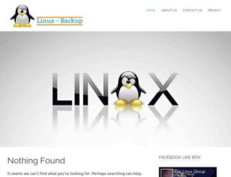 3c621c4c762e5fe6ef20319c49ad52e99ac8c351.jpg?uri=linux-backup