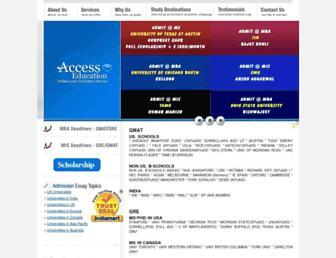 3c647300f1af2643a8a09eeaf7c24292b62316a4.jpg?uri=accesseducationindia