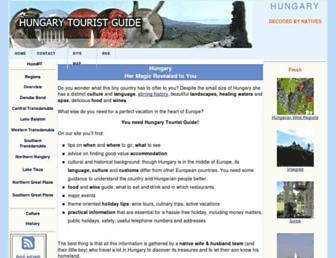 3c69421b09311eb31e991d855ac899bd1892cf39.jpg?uri=hungary-tourist-guide
