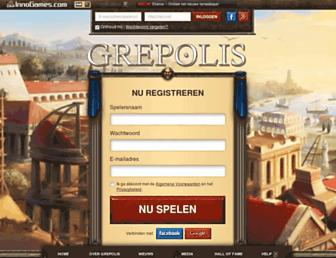 3c695125aaa9b3ab9944b61473ce81ad25ed4ffe.jpg?uri=nl.grepolis