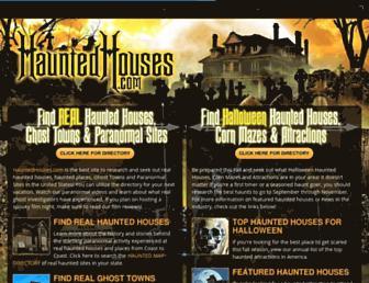3c6cefc9218579ec34aec32dc2c163a439bb733f.jpg?uri=hauntedhouses