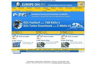3c6d8c1db0cb5c160785078dd68f6d7a8001149b.jpg?uri=europeonline
