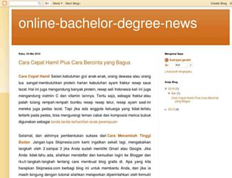 3c76dac568e0a67a86ad21e2fac4dc5682312db0.jpg?uri=online-bachelor-degree-news.blogspot