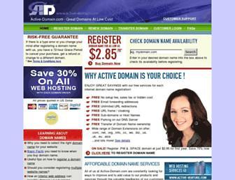 3c77b17bc61a68a33142a346ee1db3d7ab247b97.jpg?uri=cheap-domain-name-registrar