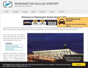 3c80480fbfd7bbe7fe4eee440e926da68f685988.jpg?uri=airport-dulles