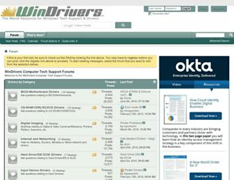 3c873db2299e269a458f43b8283a88e5995a14f9.jpg?uri=forums.windrivers