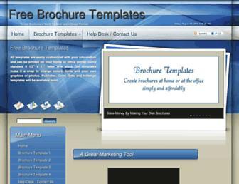 3c895620782d5c87ce1b8b06419f99d478d5fad1.jpg?uri=free-brochure-templates