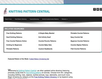 3c925d65ff6d301e1dc41bb13d5be328fdc8fd1c.jpg?uri=knittingpatterncentral