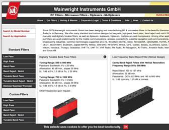 3c93a47f47a26e5a58db3a1f3c34b9a818828c93.jpg?uri=wainwright-filters