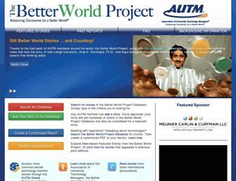 3c98c9201fae8d01e926b747a330c16ca568c1c3.jpg?uri=betterworldproject