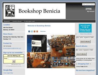3ca04d1132616624902a083435b7345b4401c4e6.jpg?uri=bookshopbenicia