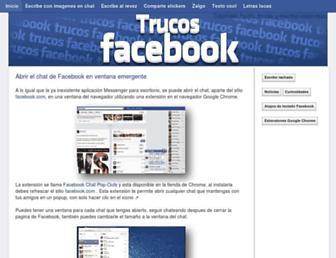3ca0b9c14125856674b763bb90929564e231abd6.jpg?uri=trucos-facebook-alr.blogspot