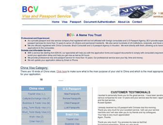 3ca34410b86ea8d81a08acbcc4af994a5e43dd24.jpg?uri=bcvisa