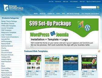3ca3d178cc83be9348e8ba78079aad2accaba676.jpg?uri=web-templates-studio