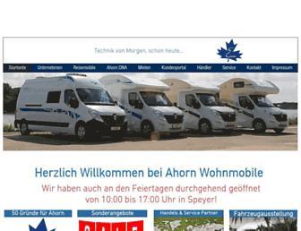 3ca72244ab20549e56bea79c706481c31b552232.jpg?uri=ahorn-wohnmobile