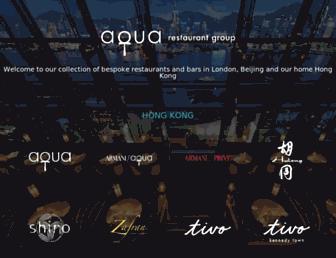 3cafd2503e433df079986941306270ad48be30ee.jpg?uri=aqua.com