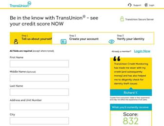 3cb66f27ff2d981e5b67d6ab07540f859734409f.jpg?uri=membership.tui.transunion