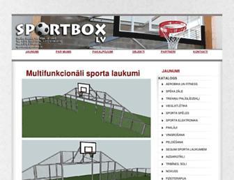 3cb8182269916dccf1776cb4416cb9a3e1d94fff.jpg?uri=sportbox