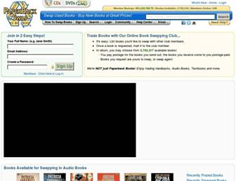 3cbd3cc10dcfbac8bffb279d14ffe8487b01e66c.jpg?uri=paperbackswap
