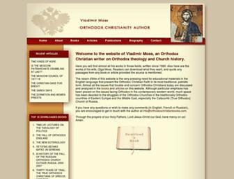 3cc0f21e01e1c849d42b8440dd7f7e2a1f7c96a0.jpg?uri=orthodoxchristianbooks
