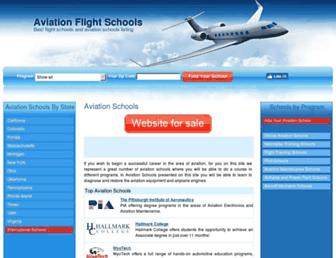 3cc1bac6794d0c5b2b4a55d6c048deddbd95c204.jpg?uri=aviation-flight-schools