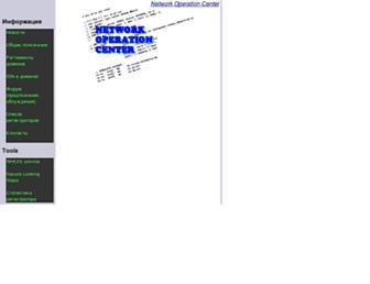 3cc1c0aeede06d7e7b21e0b4865bcffdf2687697.jpg?uri=cv