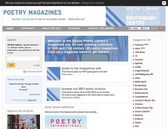 3cc6f28f1cadff2eb768b5ba7413b2058a5238ab.jpg?uri=poetrymagazines.org