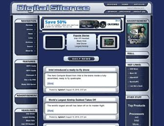 3cc8df705b26e3f18d7743036b61f746b1922bf2.jpg?uri=d-silence