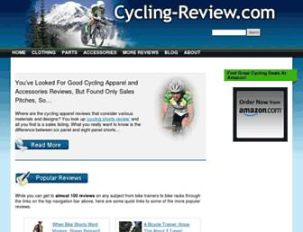 3ccd9cf037758eee89d4116dceab29dd9896fd94.jpg?uri=cycling-review
